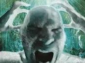 #167. Montañas Locura otros relatos, Lovecraft