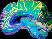Alta inteligencia durante infancia relaciona riesgo trastorno bipolar adultez