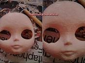 Ko-tsuki: hija luna