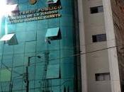 """lista """"Patria Joven"""": FISCALES PAÍS CONTINÚAN MILITANDO ORGANIZACIONES POLÍTICAS…"""