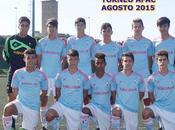 Torneo Futbol Base Afac Coruña: Resultados fotos Viernes Agosto