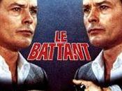 BATTANT, (Cerco muerte) (Francia, 1983) Negro,Thriller