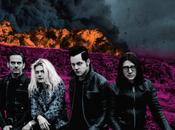 Dead Weather presentan nuevo videoclip: feel love (every million miles)'