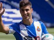 Posibles revelaciones Liga BBVA equipos temporada 2015/2016 Parte