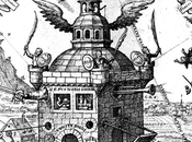 Capítulo XXVII: Casa Espíritu Santo