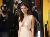 Efron Emily Ratajkowski premiere Your Friends""