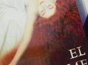 BookTag: Arco Iris