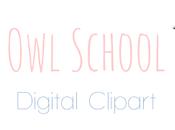 Recursos digitales para proyectos diseño.