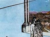 Genesis Trespass (1970)
