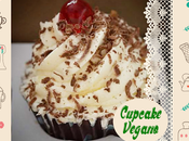 Receta Cupcakes Veganos, huevo lactosa.