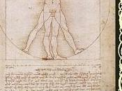 Reseña: Frankenstein moderno Prometeo, Mary Shelley