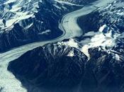 Glaciares Alaska dejarán helado