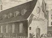 REVOLUCIÓN FRANCESA: CONVENCIÓN THERMIDORIANA (julio, 1794 octubre, 1795)