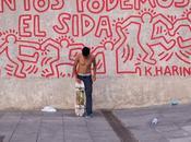 Barcelona Raval): puedes