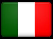2015 Italia