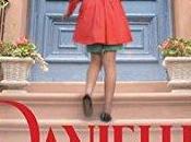"""Charles Street, """"Danielle Steel"""" (Reseña #174)"""