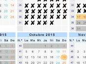 Plan entrenamiento Maratón 2015: 17/08 23/08 (-13 semanas)