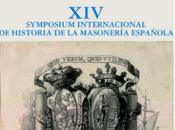 Symposium Internacional Historia Masonería española Gijón