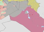 'balcanización' estados árabes Oriente Medio.