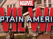cameo esperado personaje arácnido 'Capitán América: Civil War'