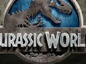 """""""Son dinosaurios. sorprenden""""."""