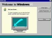 Windows hito informática está vigente