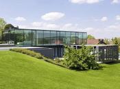 Casa Vanguardista Stuttgart