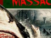 Trailer 'Sharkansas Women's Prison Massacre'