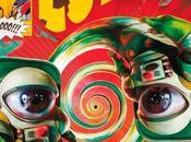 Nuevo álbum Estopa: Rumba desconocido