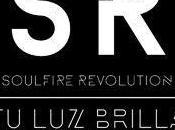 "Soulfire Revolution estrena álbum, brilla"""