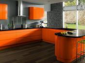Tips Claves Diseños Cocinas Modernas Funcionales. ¡Impactantes Imágenes!