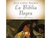 Biblia Negra (José Calvo Poyato)