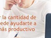 Cómo limitar cantidad proyectos puede ayudarte mucho productivo