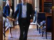 Grecia: Unidad Popular recibió encargo formar Gobierno