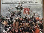 Generals Compendium/Manual Campo para Generales