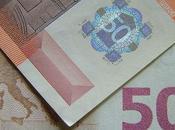 beneficios tarifa plana euros