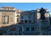 Plan tarde Agosto: visita gratuita museo Prado cena+terraza chueca.