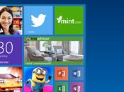 Windows millones descargas