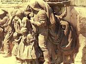 Monumento José María Pereda