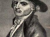 REVOLUCIÓN FRANCESA: PRIMER DIRECTORIO (octubre, 1795 septiembre, 1797)