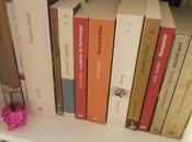 ¿Qué libro Jane Austen prefieres?