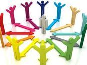 Influencia redes sociales, ¿cómo lograrlo?
