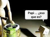 Patxi. mejor Pintxo Mundo #funny