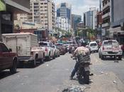 recreo ciudad publica reportaje sobre problematica chacaito