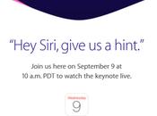 Apple retira restricción permitirá dejar keynotes Windows