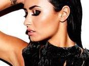 Demi Lovato presenta portada contenido nuevo disco, 'Confident'