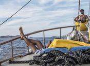 Crónica viaje Ibiza Cutty Sark.
