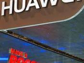 Kirin loca ambición Huawei, chinos apuestan todo