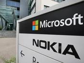 Microsoft recorta 2300 empleos Finlandia