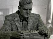 extraordinaria historia Alan Turing